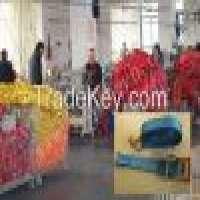 ratchet tie down cargo lashing  Manufacturer