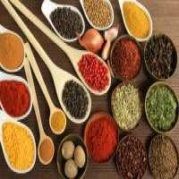 Spices &ampamp Herbs Manufacturer