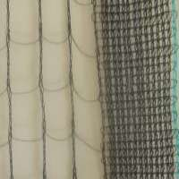 plastic net plastic mesh mesh net plastic netting UPN005 Manufacturer