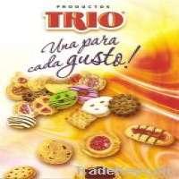 Sweet cookies Manufacturer
