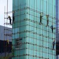 Scaffolding tube structure Manufacturer