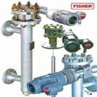 LC3010 Displacer Level Transmitter Manufacturer