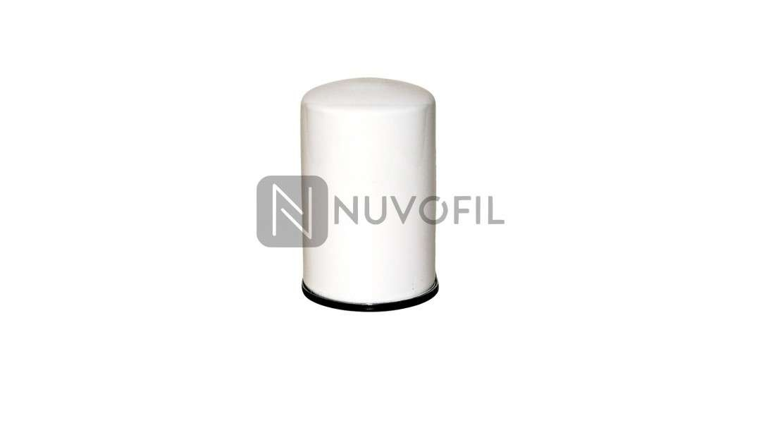 NSO300111 Replacement Air/Oil Separator for Compressors