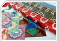 PVC Soft and Rigid Sheet &amp Film PVC Floor Covering PVC Leather