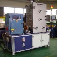 Vacuum induction brazing furnace Manufacturer