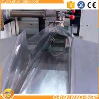 Buffalo Meat L Sealer And Shrink Pack Machine Manufacturer