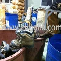 Used Men s Sports Shoes Manufacturer