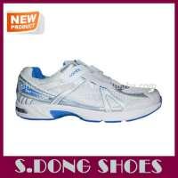 bowling shoe Manufacturer