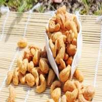 CASHEW NUTS CASHEW KERNELS WW240 WW320 WW450 WS LP SP