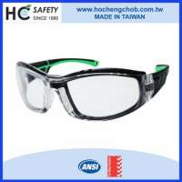 safety glasses spectacle protective industrial eyewear
