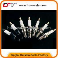automobile motorcycle and small engine spark plug