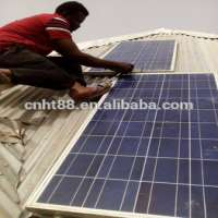 solar power system home Manufacturer