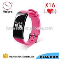 heart rate fitness smart watch phones Manufacturer