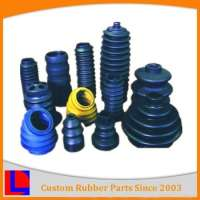 flexible rubber hose pipes Manufacturer