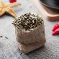 Lemon Green Tea Manufacturer
