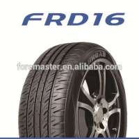 pcr car tyre Manufacturer