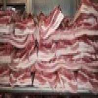 frozen pork meat, tail and feet  Manufacturer
