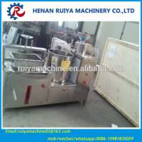 Bean curd soya milk paneer machine tofu making machine soya milk bean milk making machine tofu making machin008615981835029