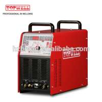 4 in 1 TIG CUT MMA acdc TIG WELDING MACHINE STC205ACDC Manufacturer