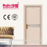 lead line door used in x ray room & CT room radiation protection