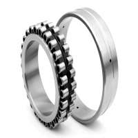 Precision Cylindrical Roller Bearings  Manufacturer