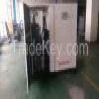 Highly compressor oil used air compressor filter provided Manufacturer
