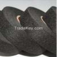 polyester fleece tapes Manufacturer