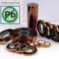 Melt Adhesive Tape and Polyimide Feb tape Manufacturer
