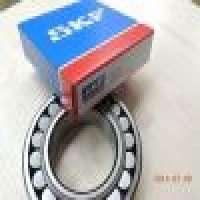 SKF 22220 EK Spherical roller bearings Manufacturer