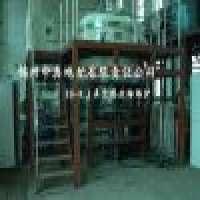ZG01 Vacuum Induction Melting Furnace Manufacturer