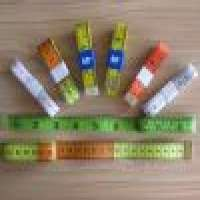 Seam Sealing Tapes and tailor tape measure Manufacturer