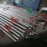 Stainless steel bar stainless steel rod Manufacturer