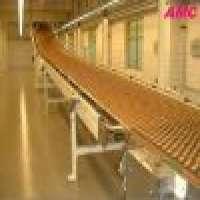 food conveyor Manufacturer