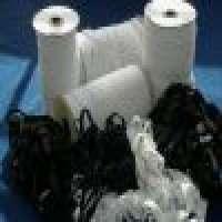 Elastic tape Manufacturer