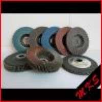 abrasive disc Manufacturer