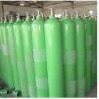 EN19641 Steel Cylinder Manufacturer