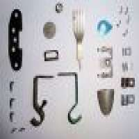 hardware accessory Manufacturer