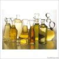 base oil Manufacturer