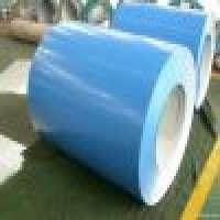 PPGIPrepainted Galvanized Steel sheet Manufacturer
