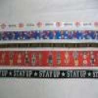 Printing Tape Manufacturer