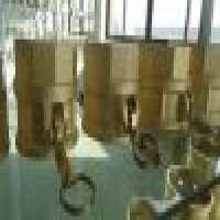 Brass camlock couplings Manufacturer