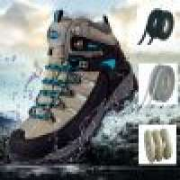 Seam tape Outdoor Shoes Manufacturer