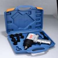 12&quot air impact wrench 268kit Manufacturer