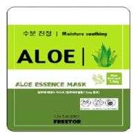 [freetory] face mask 03 cosmetics Manufacturer