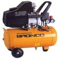 Air Compressors Manufacturer