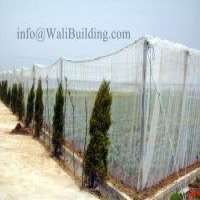 Plastic Agriculture ShadingScaffolding Netting Manufacturer