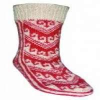hand sheep wool socks Manufacturer