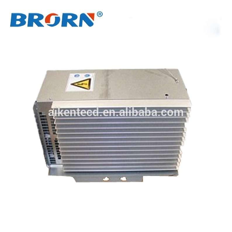 Kone elevator parts inverter KDL16L-14A-KM953503G21