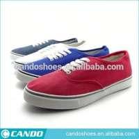 gents shoes nurse shoe
