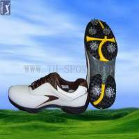 bowling shoes Manufacturer